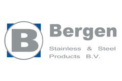 Bergen Stainless Steel