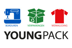 Young Pack